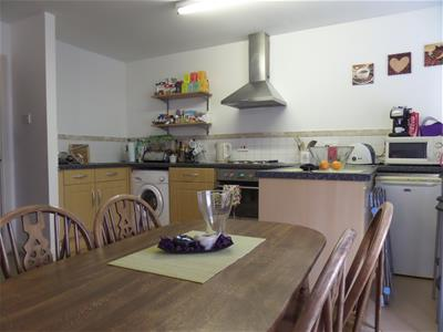 Property image of home to buy in Bristol Road, Gloucester